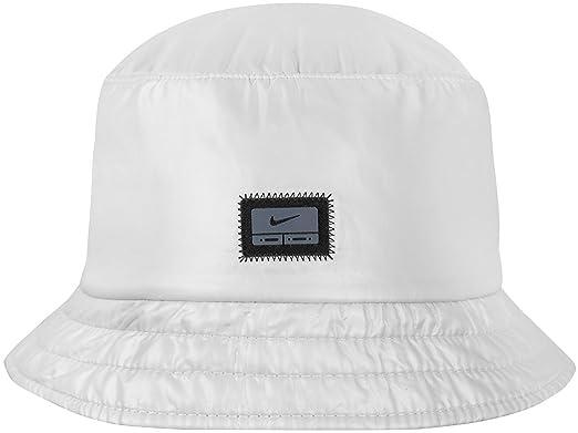 Nike Bucket Hat eea172fad