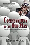 Confessions of an Old Man: How Millennials are