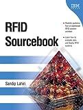 RFID Sourcebook