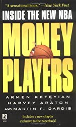Money Players: Inside the New NBA