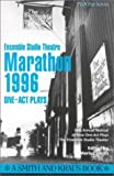 EST Marathon '96 : The Complete One Act Plays, , 1575251345