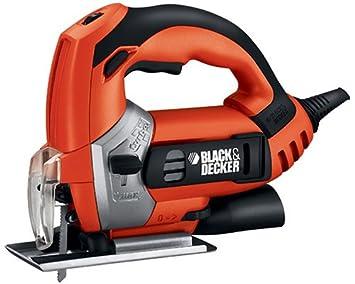 Black decker js600b 50 amp orbital action jigsaw power jig saws black decker js600b 50 amp orbital action jigsaw greentooth Gallery