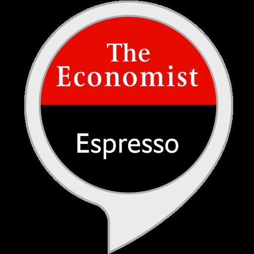 espresso amazon - 7