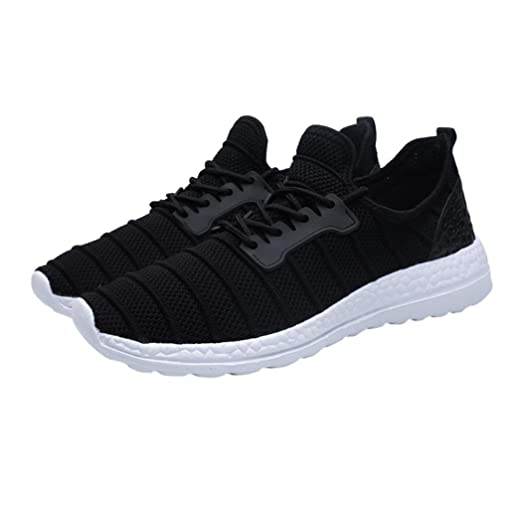 Amazon.com  Aurorax Running Shoes f13c1c56a5