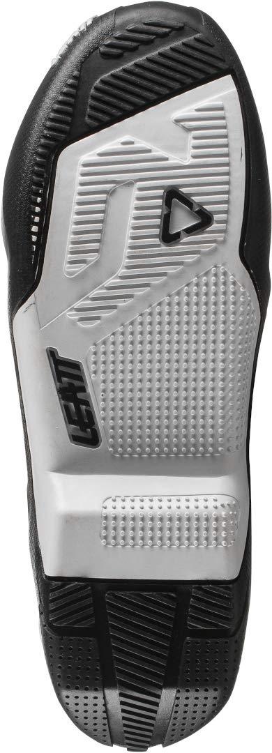 Leatt GPX 5.5 Flexlock Boots-Black-10