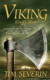 : viking: king's man (No. 3)