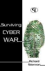 Surviving Cyberwar by Richard Stiennon (2010-07-16)