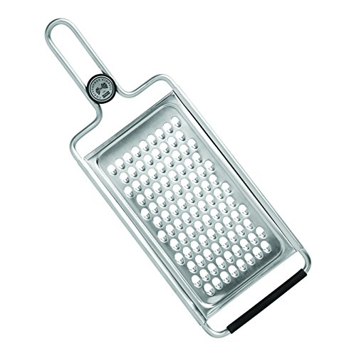 (Christopher Kimball All-Purpose Kitchen Grater, 24062)