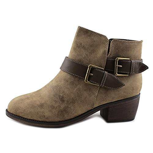 Women's Stone YOSEPHA' DIALS Bootie SEVEN qC18wE