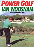 Power Golf, Ian Woosnam and Bruce Critchley, 1558211969