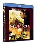 Munich [Blu-ray]