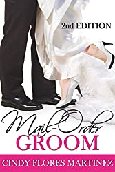 Mail-Order Groom: (Second Edition)