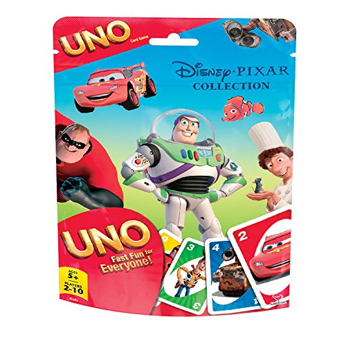 disney-pixar-collection-uno