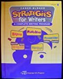 Strategies for Writers 2003, L. Crawford, 0736712356