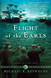 Flight of the Earls (Heirs of Ireland Trilogy Book 1)
