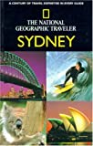 img - for National Geographic Traveler: Sydney book / textbook / text book