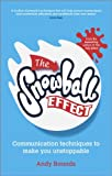 The Snowball Effect, Andy Bounds, 085708397X