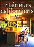 Intérieurs californiens