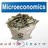 Microeconomics AudioLearn Follow-Along Manual: AudioLearn Economics Series