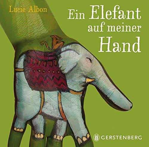 ein-elefant-auf-meiner-hand