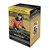 2018-19 UPPER DECK Hockey Series 1 Trading Cards Blaster Box