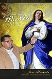 Dios te salve Maria llena eres de gracia (Spanish Edition)