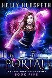 The Portal (The Skyy Huntington Series Book 4)