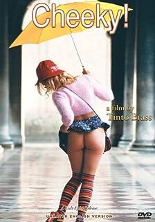 The voyeur special edition 2010