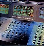 Weiβ kreuz Radio SelectionIV