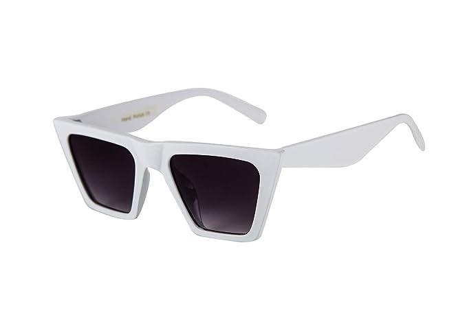 Amazon.com: FEISEDY B2473 - Gafas de sol para mujer, diseño ...
