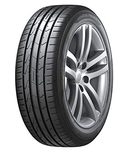 Hankook Ventus Prime 3 K125 - 205/55/R16 91H - C/A/71 - Summer Tire 205/55 R16