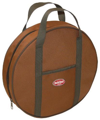 Bucket Boss 69000 Cable Bag by Bucket Boss