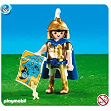 Playmobil Roman Leader