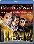 The House of Flying Daggers (Bilingua...