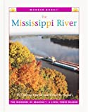 The Mississippi River, Cynthia Fitterer Klingel and Robert B. Noyed, 1567668240