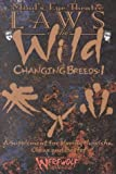 img - for Minds Eye Theater: The Changing Breeds 1 (Laws of the Wild) (No. 1) book / textbook / text book