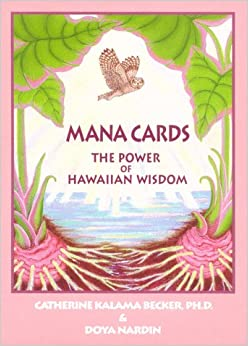 Mana Cards: The Power of Hawaiian Wisdom