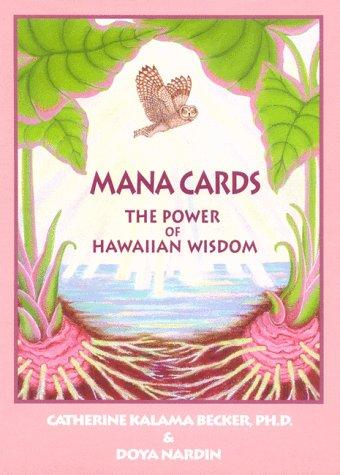 mana-cards-the-power-of-hawaiian-wisdom