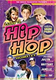 Learn to Hip Hop Volumes 1 & 2