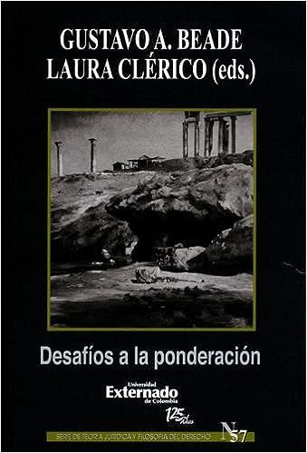 Revista de Contabilidad-Spanish Accounting Review