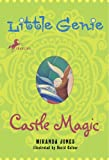 Castle Magic, Miranda Jones, 044041976X