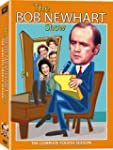The Bob Newhart Show: The Complete Fo...