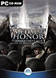 Medal of Honor : Débarquement Allié - Classics
