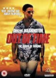 Out Of Time [Reino Unido] [DVD]