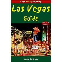Las Vegas Guide, 7th Edition