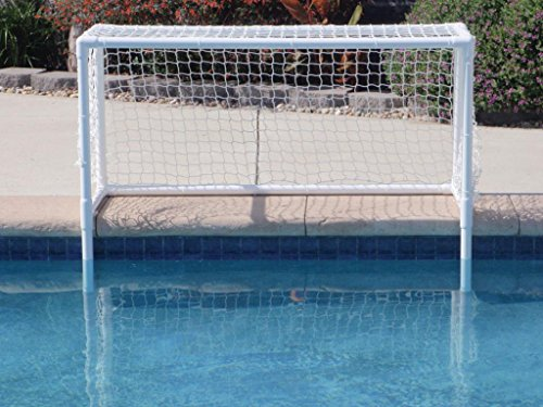 Wetball Water Polo Goal