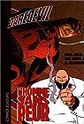 Daredevil - Bethy, tome 1 : L'homme sans peur par Miller