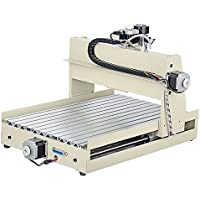 Engraver Milling Machine Engraving Drilling Explained