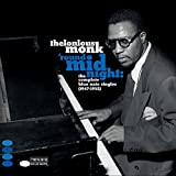 'Round Midnight: The Complete Blue Note Singles 1947-1952 [2 CD]