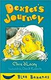 Dexter's Journey, Chris d'Lacey, 0778708462